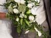 Weddings-in-Malta-Bouquets-13