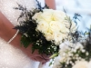 Weddings-in-Malta-Bouquets-15