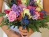 Weddings-in-Malta-Bouquets-18