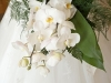 Weddings-in-Malta-Bouquets-27