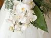 Weddings-in-Malta-Bouquets-27