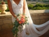 Weddings-in-Malta-Bouquets-2