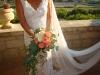 Weddings-in-Malta-Bouquets-2