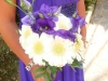 Weddings-in-Malta-Bouquets-21