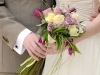 Weddings-in-Malta-Bouquets-24
