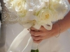 Weddings-in-Malta-Bouquets-25