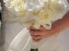 Weddings-in-Malta-Bouquets-25