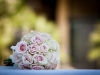 Weddings-in-Malta-Bouquets-3