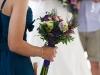 Weddings-in-Malta-Bouquets-5