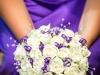 Weddings-in-Malta-Bouquets-6