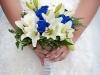 Weddings-in-Malta-Bouquets-7