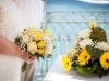Weddings-in-Malta-Bouquets-8
