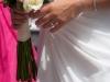 Weddings-in-Malta-Bouquets-9