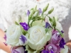 weddings-in-malta-bouquet-12