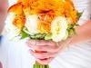 weddings-in-malta-bouquet-13