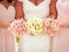 weddings-in-malta-bouquet-14