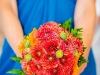 weddings-in-malta-bouquet-15