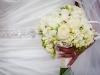 weddings-in-malta-bouquet-16