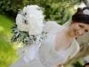 weddings-in-malta-bouquet-17