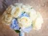 weddings-in-malta-bouquet-9