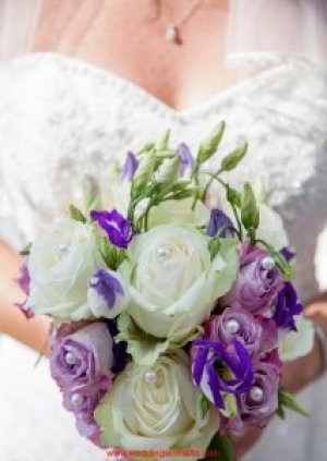 weddings-in-malta-bouquet-12