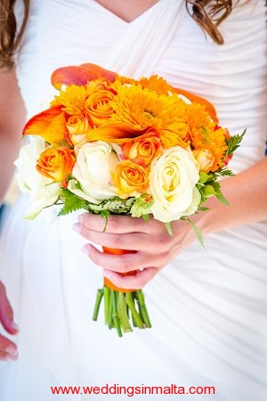 weddings-in-malta-bouquet-13