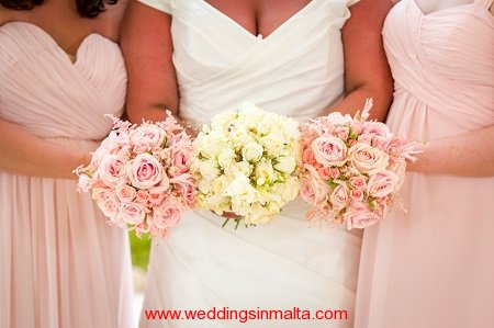 weddings-in-malta-bouquet-14