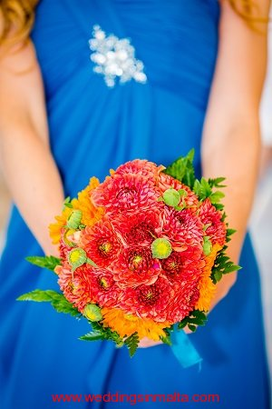 weddings-in-malta-bouquet-15