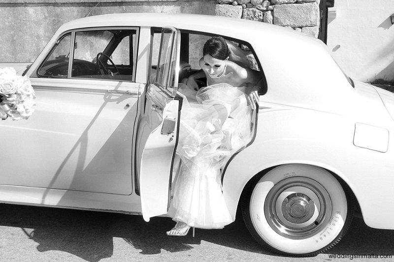 Weddings-in-Malta-Weddings-1
