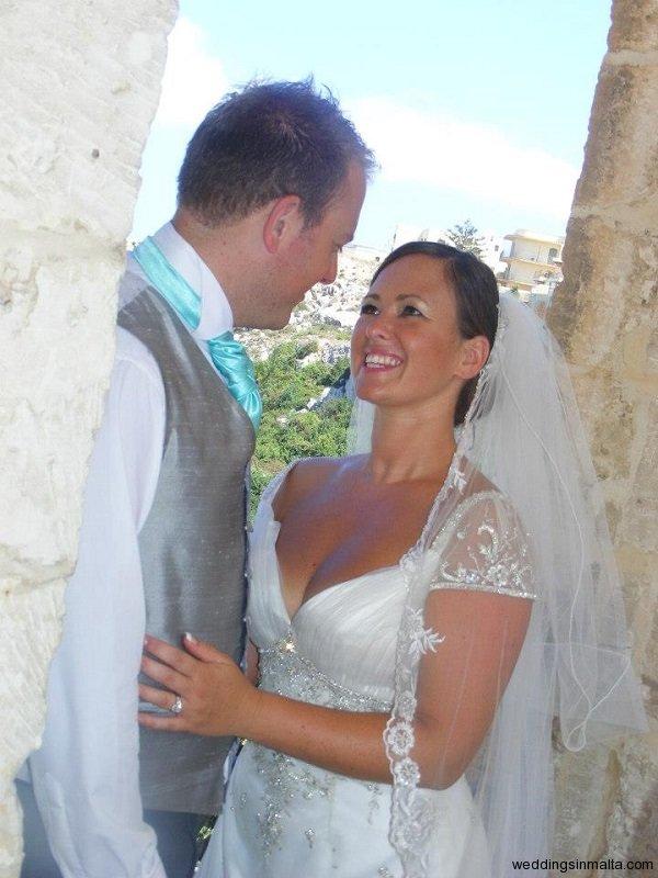 Weddings-in-Malta-Weddings-10