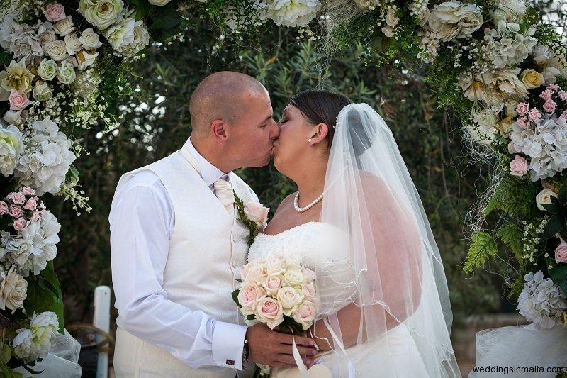 Weddings-in-Malta-Weddings-102