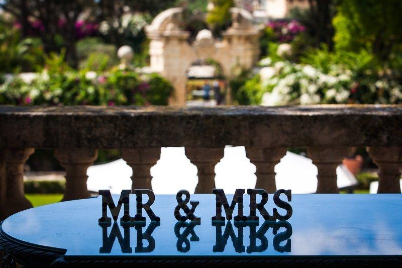 Weddings-in-Malta-Weddings-103