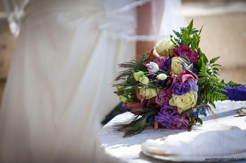 Weddings-in-Malta-Weddings-107