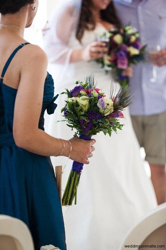 Weddings-in-Malta-Weddings-108