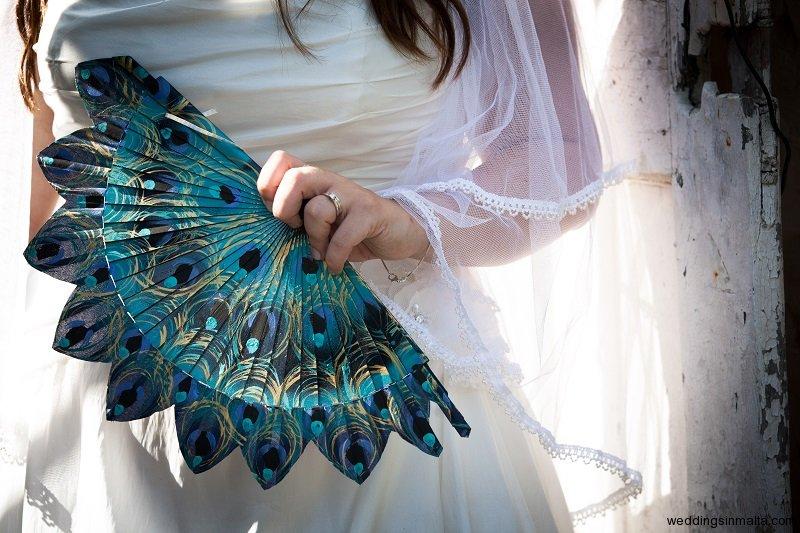 Weddings-in-Malta-Weddings-109