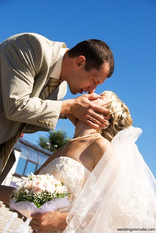 Malta Weddings 2
