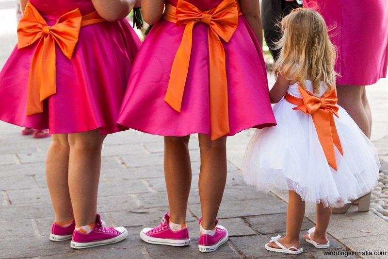 Weddings-in-Malta-Weddings-110