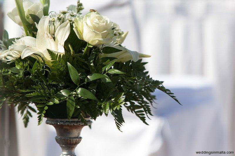 Weddings-in-Malta-Weddings-113