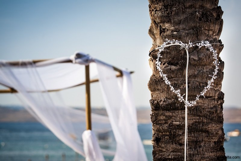 Weddings-in-Malta-Weddings-114