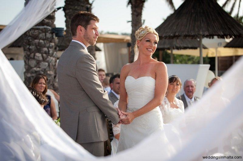 Weddings-in-Malta-Weddings-117