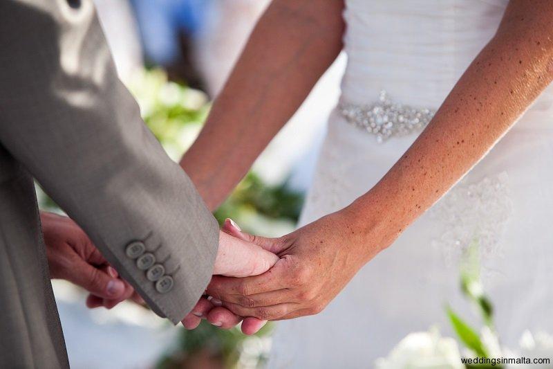 Weddings-in-Malta-Weddings-118