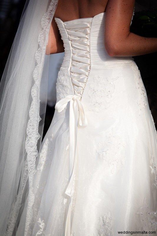 Weddings-in-Malta-Weddings-119
