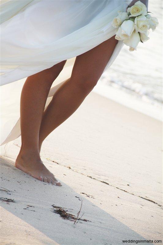 Weddings-in-Malta-Weddings-12