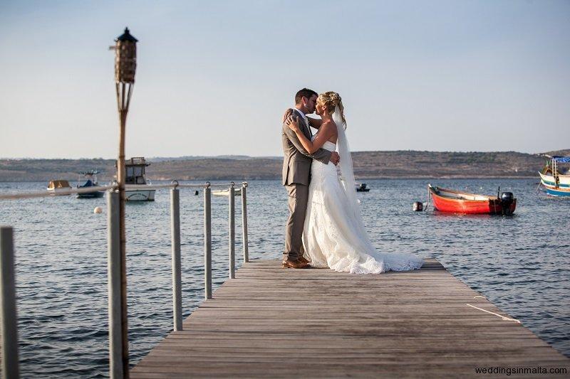 Weddings-in-Malta-Weddings-120