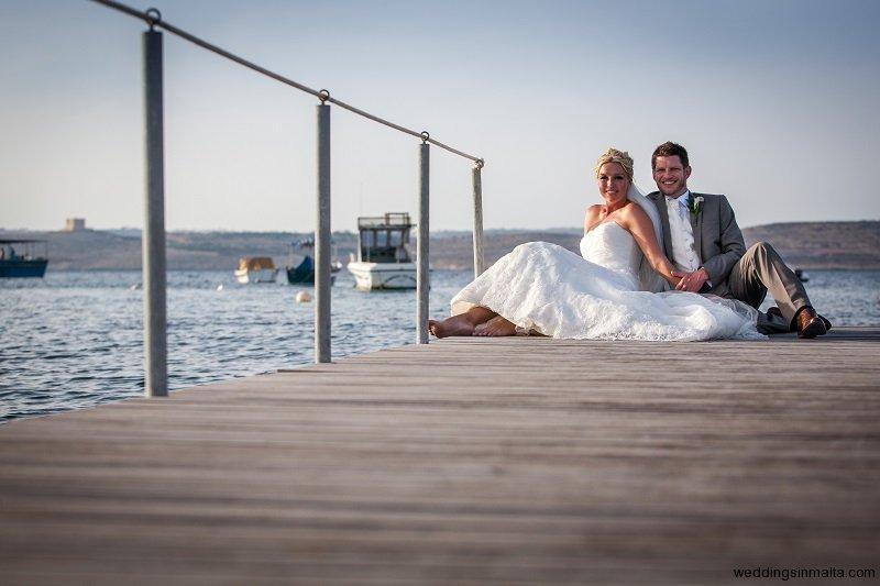 Weddings-in-Malta-Weddings-122