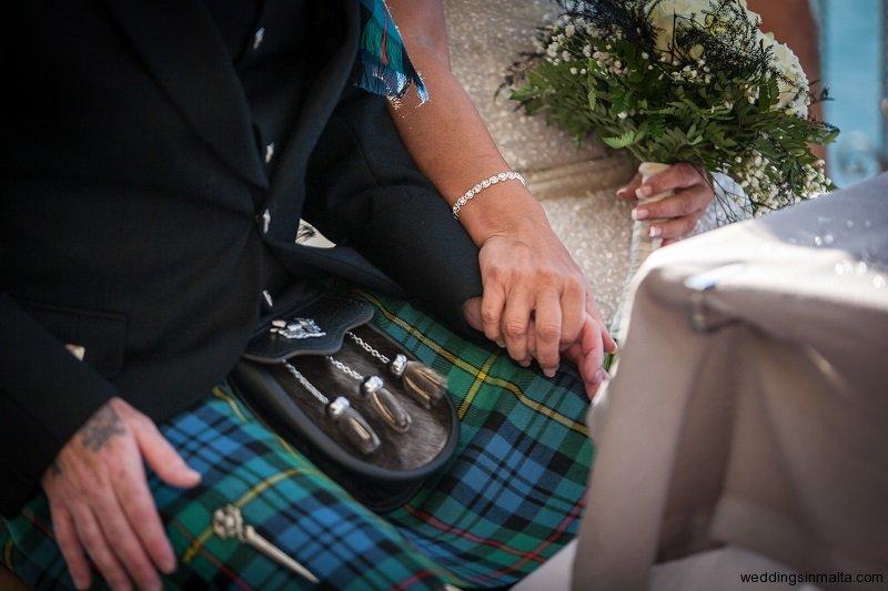 Weddings-in-Malta-Weddings-127
