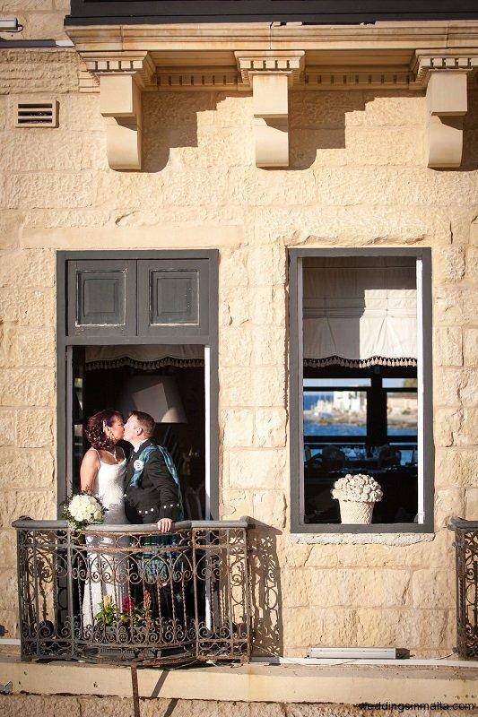 Weddings-in-Malta-Weddings-130