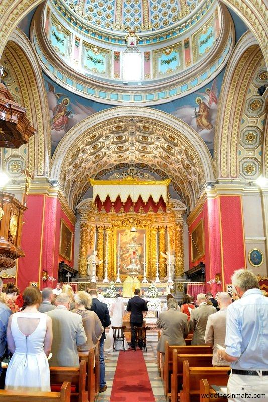Weddings-in-Malta-Weddings-133