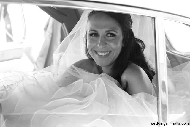 Weddings-in-Malta-Weddings-137
