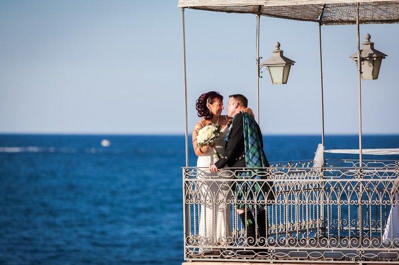 Weddings-in-Malta-Weddings-14